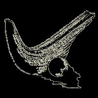 Ensalada de Boquerón en Vinagre y Alcachofa